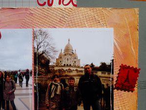 paris blog2