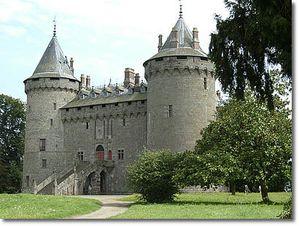 Combourg-chateau.jpg