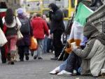 1154086 irlande-crise-bancaire-reuterscathal-mcnaughton 150