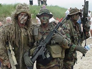 image-navy-seals2.jpg