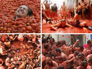 la-tomatina-food-fight.jpg