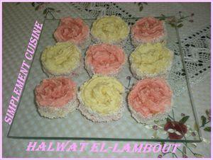 halwat el lambout bicolore3