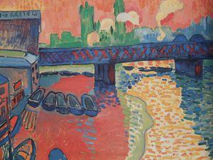 Derain-Le-pont-de-Charing-cross-Londres-1906.jpg