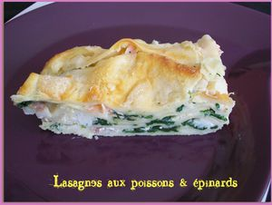 Lasagnes-poisson-epinards.jpg