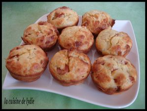 over-muffins-aux-snackis-et-ricotta.jpg