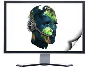 la-tv-du-futur-ba2.jpg