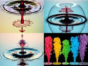 eau-1-copie-3.JPG