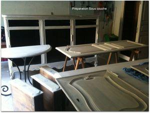 meubles patinés-pas-a-pas 1367