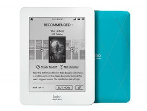 kobo-mini-2012-announce-02-720x543.jpg