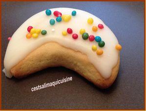 biscuit montage 7