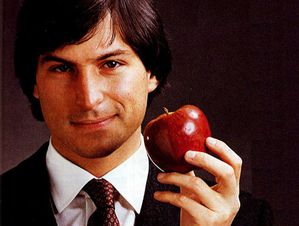 steve_jobs_apple1.jpg