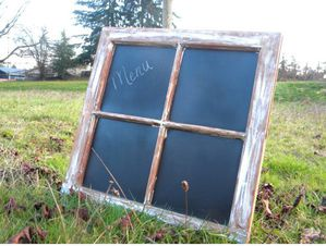 handmade-house-chalkboard-diy-menu-wedding-abd9661946ea27c6.jpg