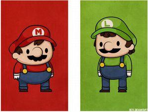 super_mario_bros_09.jpg