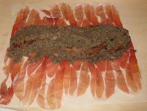 Filetto in crosta (1)