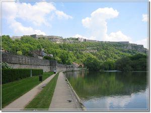 Citadelle_vu_du_Doubs.jpg