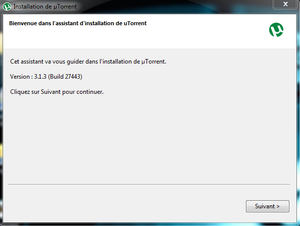 Utorrent-installation.PNG