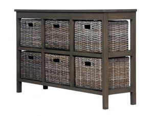 _meuble-de-rangement-feroe-rotin-tresse-manguier-6-tiroirs_.jpg
