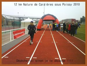 CARRIERES-POISSY071--Medium-.JPG