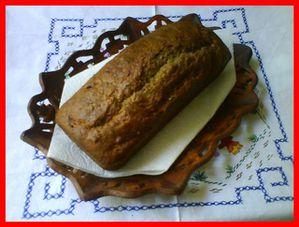 cake-banane-noix.jpg