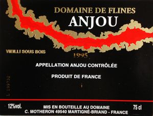 546--Anjou--Domaine-de-Flines.jpg