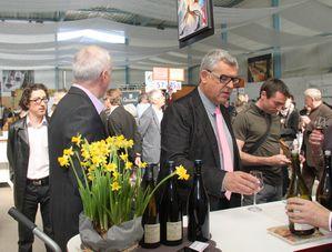 Salon-des-Vins-2012 6413