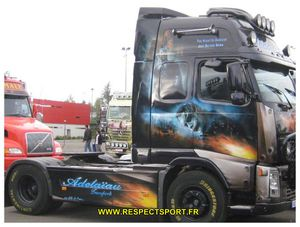 2011 1009 24Heures Camion 009