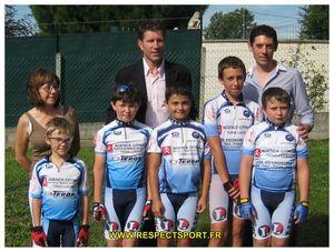 2011 0910 Allée Laurent Fignon CDL 015