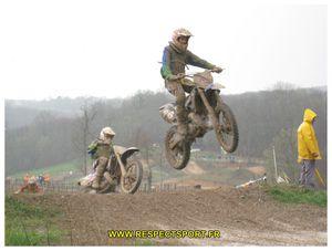 2011 0327 Moto cross CDL 073