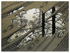 210_Escher.jpg