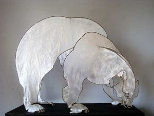 ours-blanc-048-m.jpg