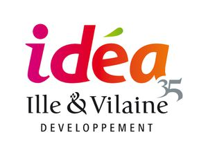 logo-idea35 quadri