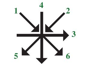 diagramme_cou-du-lapin.jpg