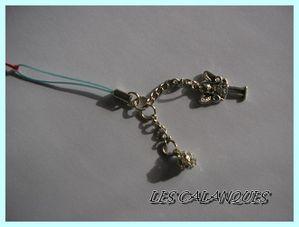 bijoux portable