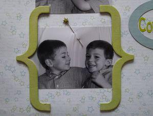 duo 2004 (4)