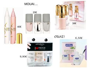 comparaison-kits-french-manucure-copie-1.jpg