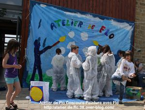 Atelier de Flo-Fresque-Graff-Peinture-Ardennes-FloM3