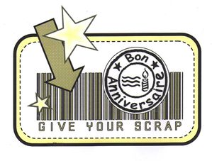 give-your-scrap.jpg