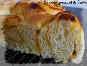brioche-lemon-curd-coupe.jpg