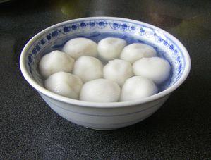 madame-feng-shui---Yuan-Tang.jpg