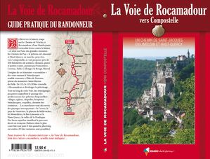 Couv-Rocamadour w