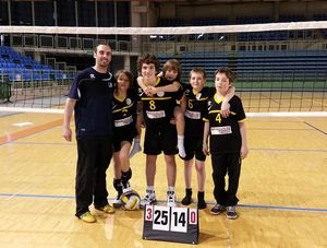 benjamins_as-villebon-volley_champions.jpg