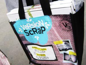 VersionScrap2012-7729.JPG