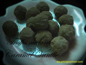 truffes-coulantes-1-copie.jpg