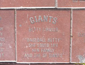 AT&T Giants Stadium - 11