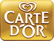 Carte d'or