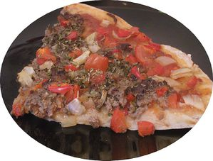 pizza-facon-armenienne02.jpg
