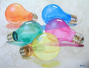 ampoules-couleurs-copie-1.JPG