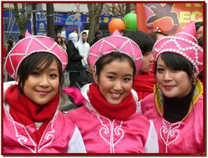 NEL AN CHINOIS 2010 (118)