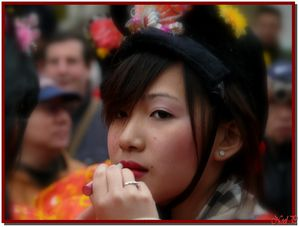 NEL AN CHINOIS 2010 (88)