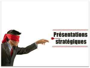 Presentation-strategique---SAW-1.jpg